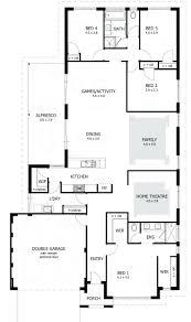 floor plan garage house plans with detached garage vdomisad info vdomisad info