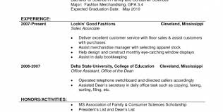 Customer Service Job Responsibilities Resume by Resume Examples Resume And Fast Foods On Pinterest Server Resume