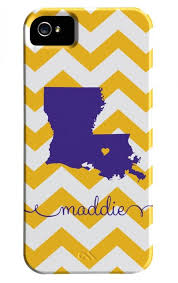 Louisiana travel cases images Best 25 custom cell phone case ideas customized jpg