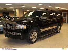2005 lincoln navigator black on 2005 images tractor service and