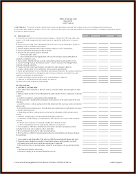 blank report card templates audit report template word sign up sheet doc external audit report template sample minutes of meeting template audit summary template report tenable network security