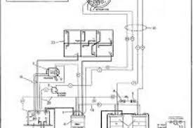 switch panel wiring diagram 12v wiring diagram