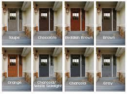 green front door colors home design home design front door colors frightening picture