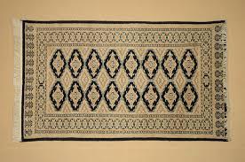 Kashmir Rugs Price Indian Pure Pashmina Udaipur Kashmiri Carpet Udaipur Kashmiri