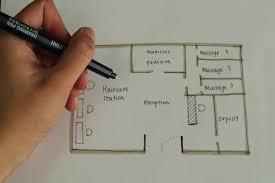 100 design your own salon floor plan free 100 wholesale