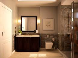 bathroom design bathroom light brown wooden narrow bathroom wall