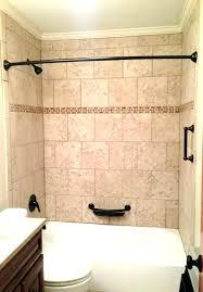 subway tile ideas bathroom beige bathroom tile ideas bright impression with beige bathroom