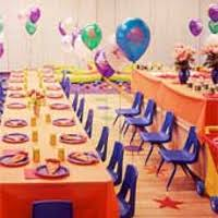 places to kids birthday childrens birthday party places in new york ny party places
