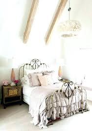 accessories for bedroom boho bedroom accessories explore bedroom decor room and more boho