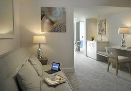 2 bedroom suite in miami bedroom creative 2 bedroom suites miami beach pertaining to hotel
