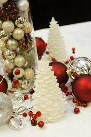 Christmas Wedding Centerpieces Ideas by 20 Best Winter Wedding Centerpieces Images On Pinterest Winter