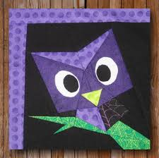 owl quilt patterns for every occasion