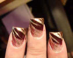 best 20 gel nail tutorial ideas on pinterest line nail art