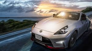 nissan fairlady 370z nismo 2015 nissan 370z nismo dynamic theme on ps4 official playstation