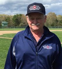 new cape cod baseball league president looks forward to first