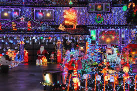 our tours boise township tours trolley tours of historic boise 11 best christmas light displays in idaho 2016