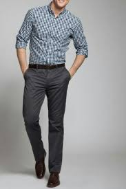 casual shoes to wear with dress pants latest fashion style