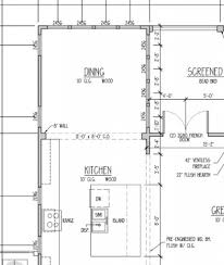 How Tall Is A Dining Room Table Beautiful Dining Room Table Measurements Pictures Rugoingmyway
