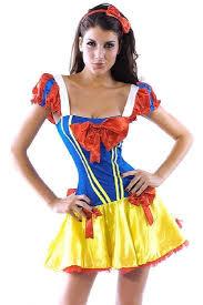 Cheap Gothic Snow White Costume Aliexpress 100 Snow White Halloween Costume Snow White Costumes Disney