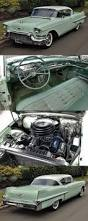 car junkyard riyadh 42 best classic cars images on pinterest nebraska abandoned