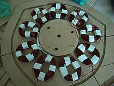 Wood Router Forum by Another Mdf Router Cimg1779copy Jpg Ciekawe Projekty Pinterest