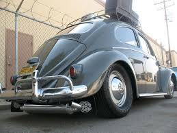 1962 vw beetle for sale oldbug com