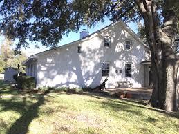 antique farm house and ranch near round top texas