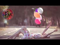 download mp3 coldplay of stars download coldplay a sky full of stars bcx pyt edit mp3 free