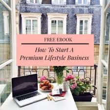 How To Start Home Design Business How To Become Financially Free Life Extraordinary Magazine