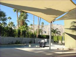 Custom Shade Canopies by Outdoor Ideas Custom Exterior Blinds Outdoor Awnings And