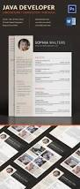 Resume Samples Research Analyst by Creative Resume Template U2013 81 Free Samples Examples Format