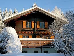 chalet house house chalet merymont in villars switzerland ch1884 5 1