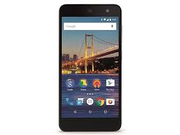 general mobile gm 4g price specifications features comparison