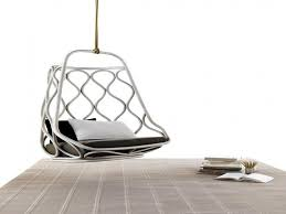 hanging chair for bedroom u2013 wonderful addition