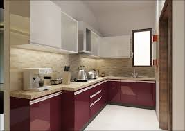 100 high gloss kitchen cabinets contemporary kitchen wood