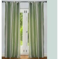 Green Striped Curtains Next Striped Curtains Green Gopelling Net