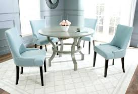 grey wood dining table grey wood dining table large size of dining grey dining table grey