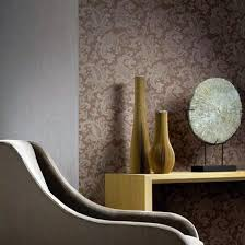 Wallpapers For Interior Design by Wallpapers Design Lakshmi Interior Design