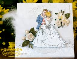 Weddings Cards How To Create The Perfect Buzz For The Wedding Cards Latest Handmade