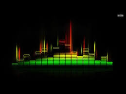 equalizer app for android equalizer mp3 player volume android app