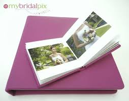 diy wedding albums seven things you should before embarking on diycountdown to