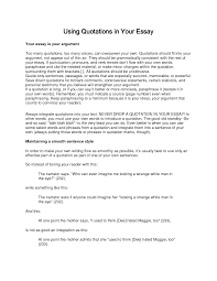 Suny Oswego Optimal Resume Resume Writing Guide Free Resume Example And Writing Download
