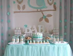 owl themed baby shower owl baby shower ideas owls party ideas for a ba shower catch my