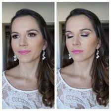 makeup artist in san diego san diego wedding makeup artist san diego wedding makeup by me