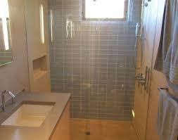 door new frameless sliding shower doors amazing new door