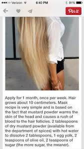 how to make your hair grow faster 28 best make your hair grow faster home remedies images on pinterest