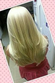 long hair with layers for tweens little girl layered hairstyles google search pinteres