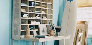 colors for a home office ideas for home office paint colors