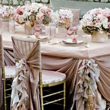 table linens for weddings table linen ideas for wedding reception wedding tablescape