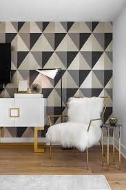 Mid Century Modern Interiors by Best 25 Mid Century Modern Wallpaper Ideas Only On Pinterest